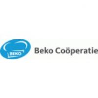 Beko Coöperatie